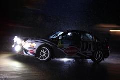 2013 Jänner Rallye ERC (AT)