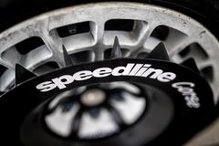 2014 Gruppe-B Rallyelegenden (AT)